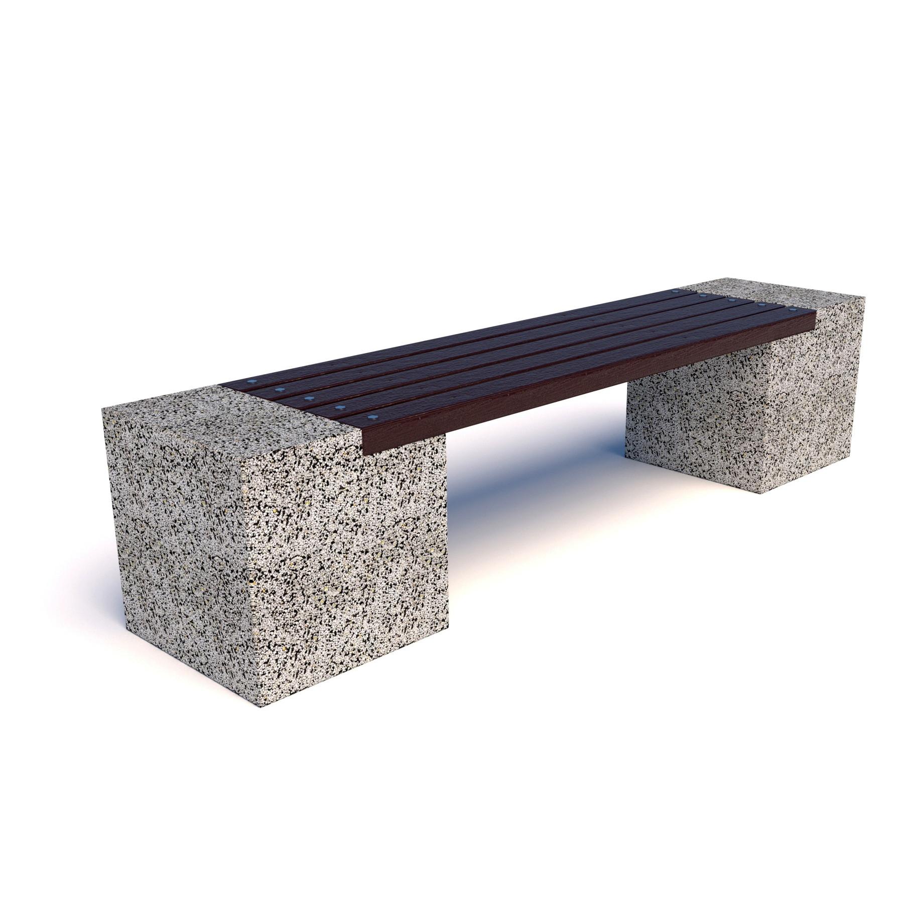 Архитектурный бетон скамейки бетонов инфо