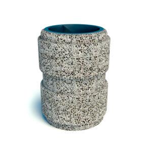Купить урны бетонные Бастилия