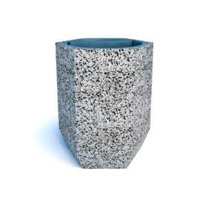 Купить урны бетонные Брест