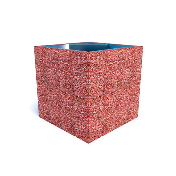 Купить урны бетонные Каролина