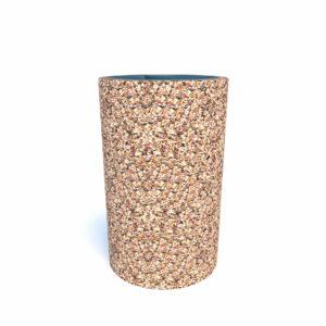 Купить урны бетонные Кельн