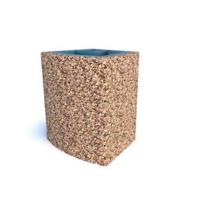 Купить урны бетонные Марсель