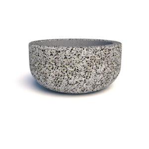 Купить вазоны бетонные Лоббито