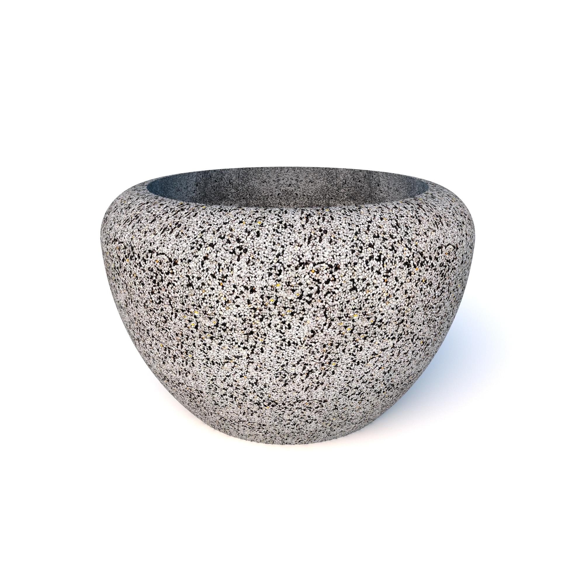 Бетон луна блоки керамзитобетон размер