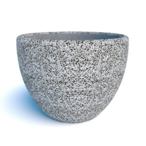 Купить вазоны бетонные Магдалена