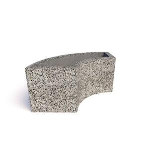 Купить вазоны бетонные Трансформер