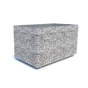 Купить вазоны бетонные Своячка