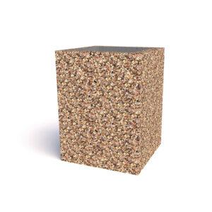 Купить вазоны бетонные Киль