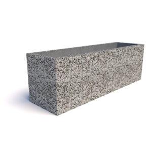 Купить вазоны бетонные Севилья