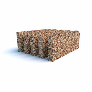 Купить бордюры бетонные