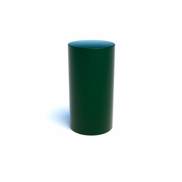 Купить пластиковую форму ограждения Бургас