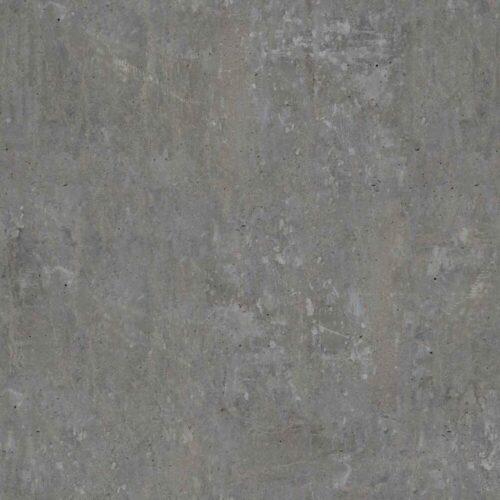 Фактура серый бетон