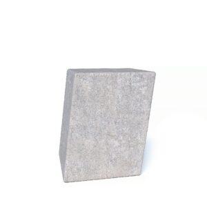 Бюджетные ограждения бетонные Пиза