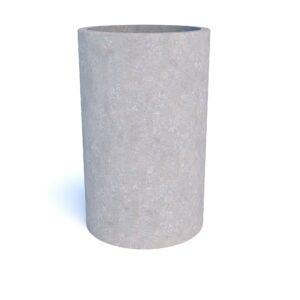 Бюджетные урны бетонные Кельн
