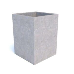 Бюджетные урны бетонные Киль