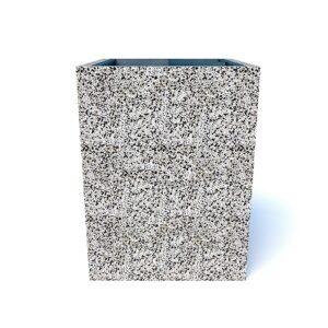 Купить урны бетонные Киль