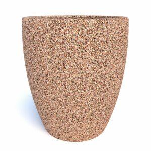 Купить вазоны бетонные Грандпризма