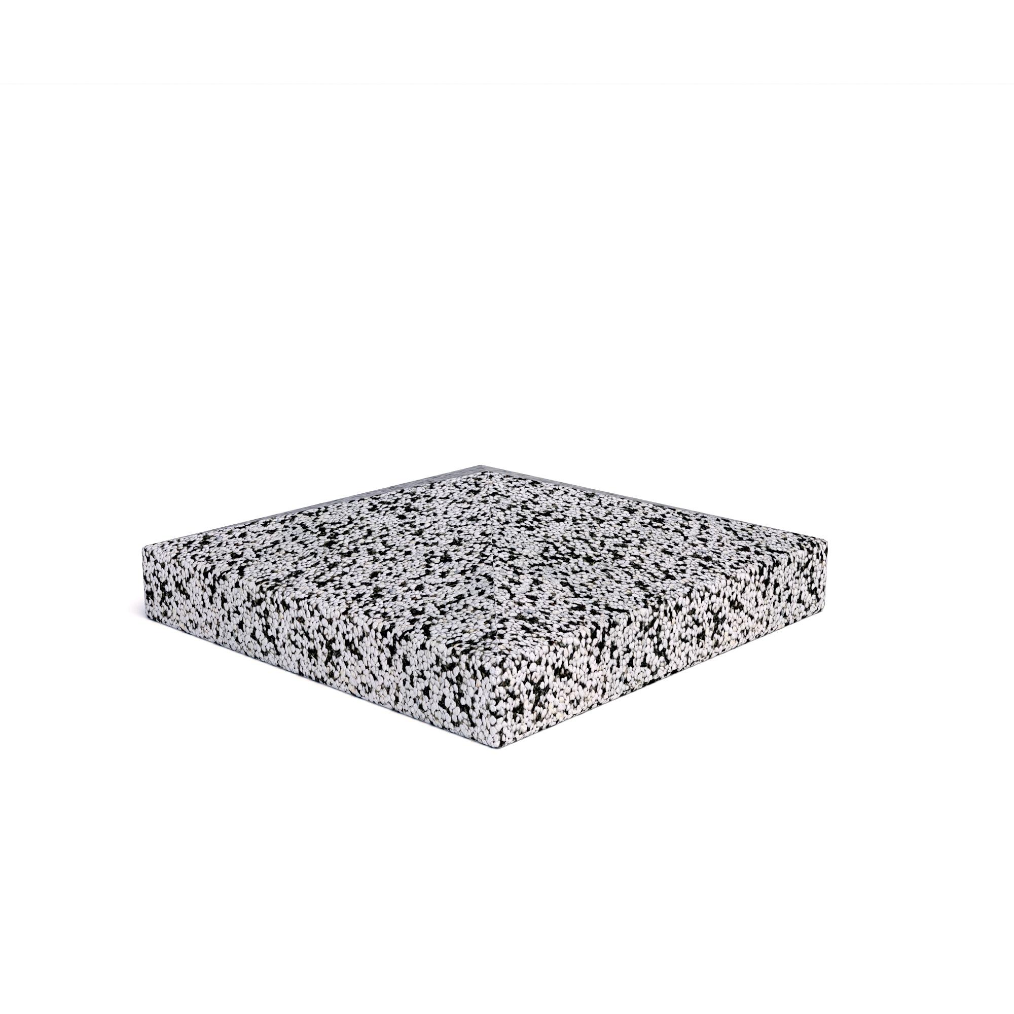 Купить навершие для столба из бетона жаростойкий бетоны