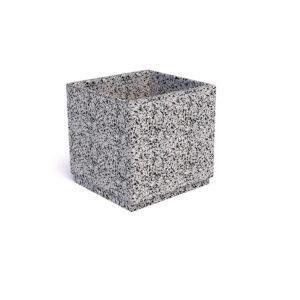 Купить вазоны бетонные Своячка 600