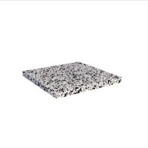 Купить плитку бетонную 400х400х30 мм