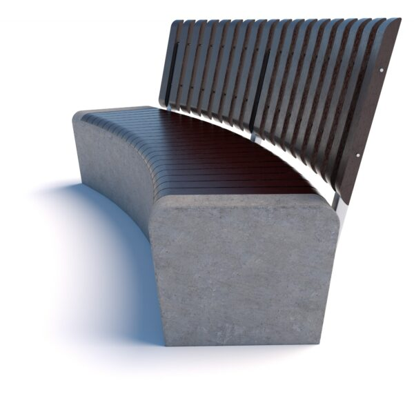 Арбат арка СП бетон 00010