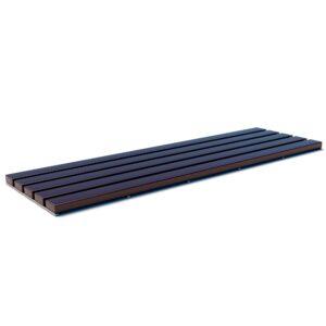 Деревянные настилы 2000x600 00009