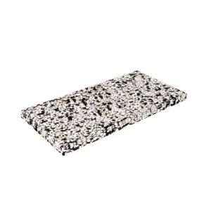 Купить облицовочную плитку