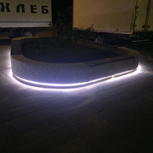вазоны с подсветкой4
