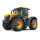 изделия для сельхозтехники